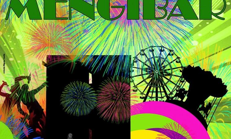 Programación Feria y Fiestas 2013