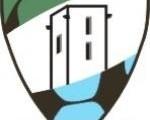 El CD Atlético de Mengíbar da el pistoletazo de salida a las Escuelas Deportivas Municipales