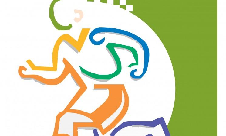 Plan Local de actividades deportivas a favor de Ayuntamientos de la provincia ejercicio 2015