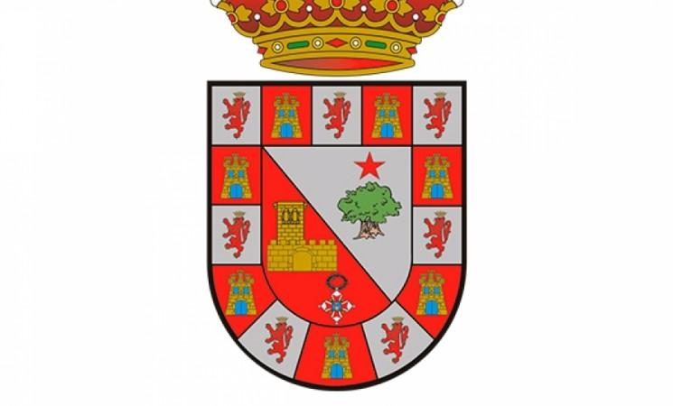 Cabalgata de S.M. Los Reyes Magos de Oriente para 2016
