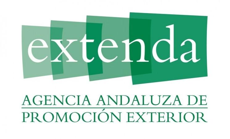 CURSO ON LINE DE INICIACION COMERCIO EXTERIOR 2016