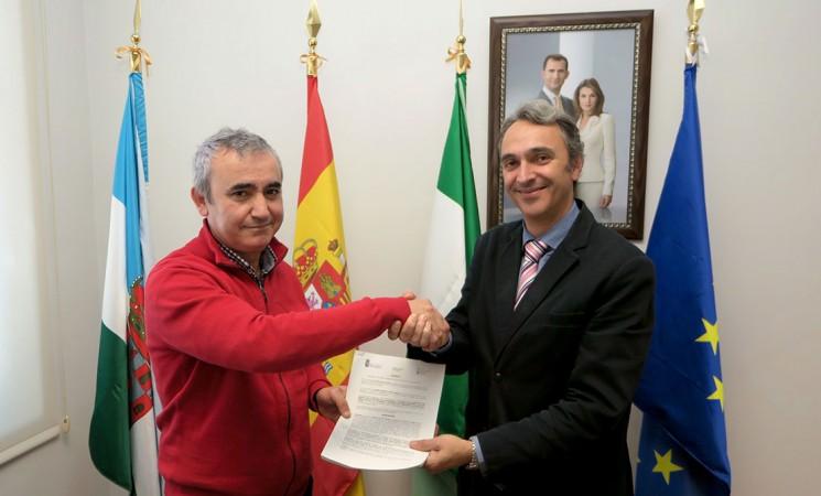 El Ayuntamiento ahorrará 200.000 euros al año con el nuevo alumbrado público
