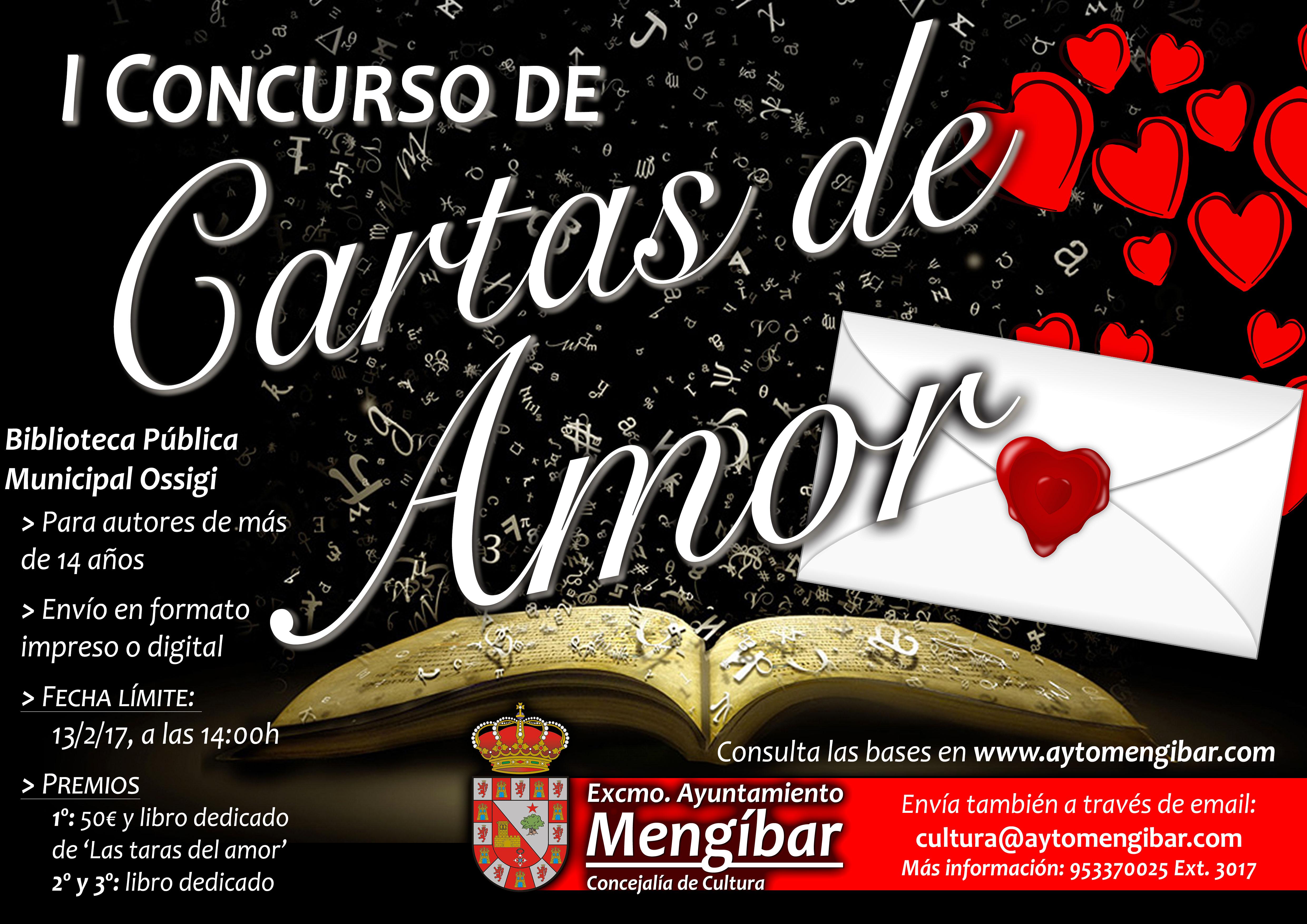 CARTEL-CONCURSO-CARTAS-DE-AMOR