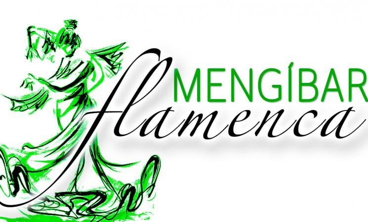 'Mengíbar Flamenca': desfiles, bailes y música de Andalucía