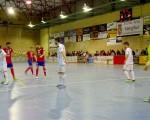 El Mengíbar lo intenta, pero pierde en Ferrol