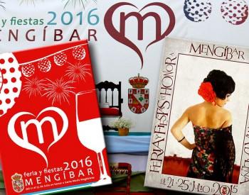 Finaliza el plazo para el Concurso del Cartel de la Feria 2017