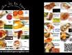 Estas son las propuestas gastronómicas de la Ruta de la Tapa 2017