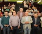 """""""Queremos que toda la provincia de Jaén conozca el Museo Terra Oleum"""""""