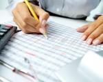 Ayudas de Diputación para bonificar los costes de microempresas