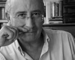 Los premios del I Certamen Literario Escolar Pepe Román, este jueves