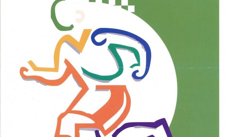 Plan local de actividades deportivas 2016
