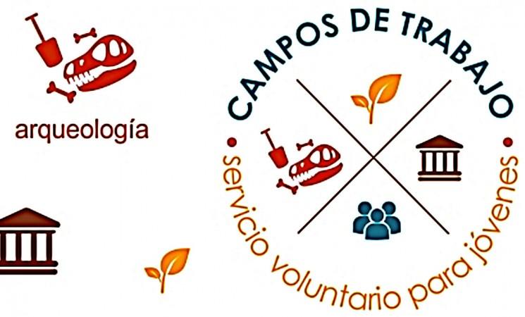 Oferta de campos de trabajo para jóvenes andaluces