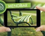 El Ayuntamiento de Mengíbar ya ha tramitado el 94% de las incidencias avisadas a través de Línea Verde