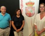 El Josefa Trujillo presenta su oferta educativa en Educación Permanente para el próximo curso