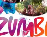 Nuevo curso de zumba en Mengíbar, a partir del 1 de septiembre