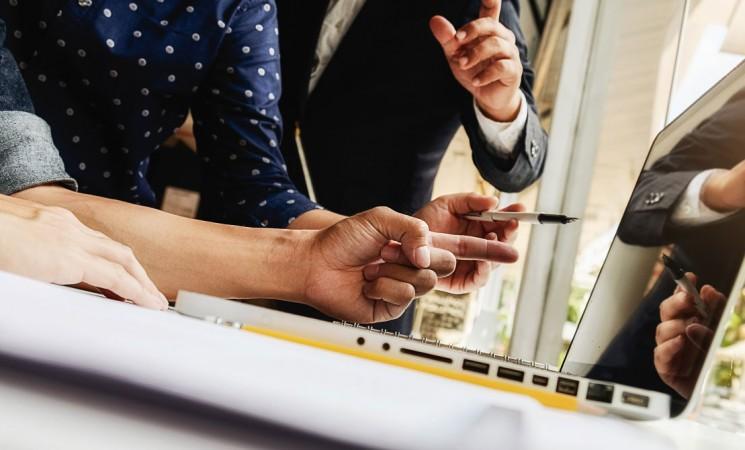 Licitación del Contrato de servicios para la contratación del Programa de seguros del Ayuntamiento de Mengíbar