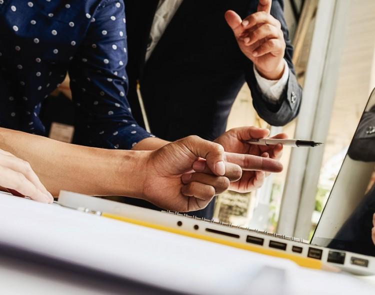 Subvenciones para incentivar la contratación de personal cualificado dentro del Plan de Empleo de la Provincia de Jaén