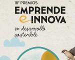 Convocatoria del Premio Emprende e Innova en Desarrollo Sostenible