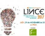 Foro para apoyar a los mejores proyectos de emprendimiento en Jaén