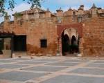 El Ayuntamiento de Mengíbar da los primeros pasos para crear el Centro de Interpretación de Iliturgi en la Casa Palacio