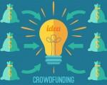 Jornada sobre 'crowdfunding' o micromecenazgo en Mengíbar, el próximo miércoles 15