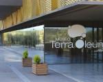 Concurso Terra Oleum para los Premios y Menciones a la Calidad del Aceite de Oliva Virgen Extra de la campaña oleícola 2017-2018