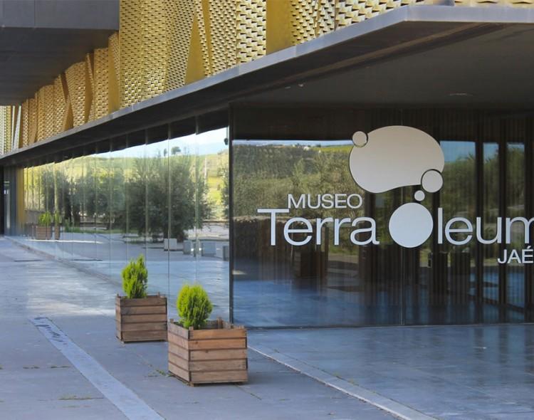El Museo Terra Oleum, de Mengíbar, acogerá un foro de productores y expertos en aceite de oliva virgen extra