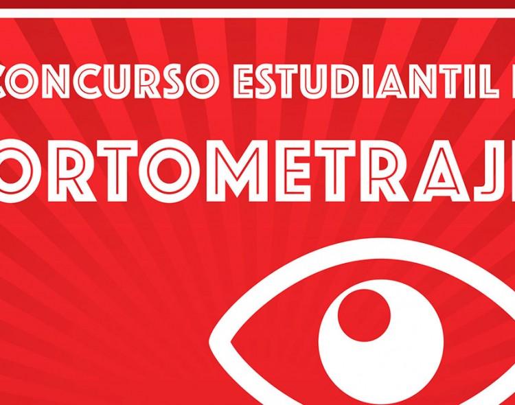 Información sobre el anuncio del fallo del concurso de cortometrajes contra el acoso escolar del Ayuntamiento de Mengíbar