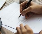 Lista provisional de admitidos y excluidos para un puesto de 'Educador/a de Escuela Infantil' de Mengíbar