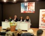 Mengíbar inaugura su primera Semana por la Igualdad