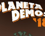 El PlanetaDemos 2018 será el 15 de septiembre en Mengíbar