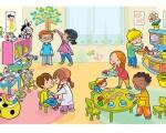 Educación en Mengíbar: Este lunes 18 de mayo se reanuda el proceso de escolarización para el curso 2020/21