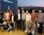 La ONG Semillas de Esperanza celebra su asamblea anual en Mengíbar