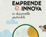 La Diputación de Jaén convoca los XIX Premios Emprende e Innova en Desarrollo Sostenible