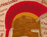 Jornada Ibero-Romana en Mengíbar, el próximo 9 de junio