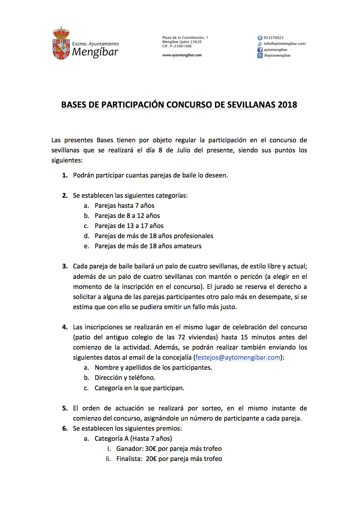 http://aytomengibar.com/apoyo-del-ayuntamiento-mengibareno-al ...