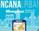 Bases de la Yincana Joven Urbana del Pórtico de la Feria de Mengíbar 2018