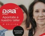 Gira Mujeres en Mengíbar: taller de formación, asesoría e ideas para crear y sacar adelante nuevos negocios