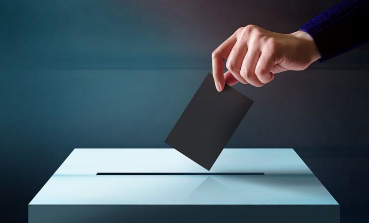 Consulta de las listas electorales para las Elecciones Generales del 28 de abril de 2019 en el Ayuntamiento de Mengíbar