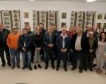 El Ayuntamiento de Mengíbar adecua a la Sociedad Cazadores de Mengíbar una nueva sede