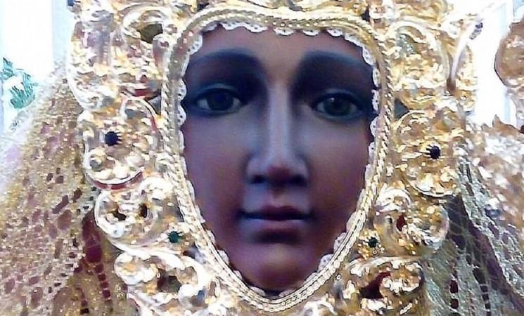 Ramón Molina Navarrete dará el pregón de la romería de la Cofradía de la Virgen de la Cabeza de Mengíbar