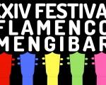 El XXIV Festival Flamenco Mengíbar será el próximo viernes 12 de julio 2019