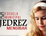 El Ayuntamiento de Mengíbar abre la inscripción para la Escuela Municipal de Ajedrez 2019/2020