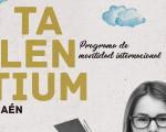 Jóvenes titulados desempleados podrán solicitar las becas Talentium de la Diputación hasta el 14 de agosto de 2019