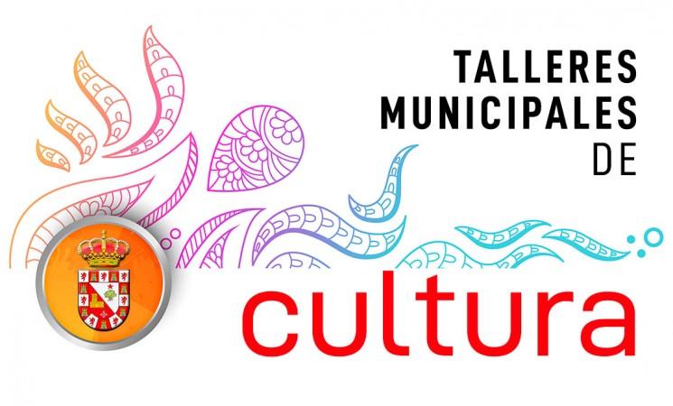 El Ayuntamiento de Mengíbar abre la convocatoria de proyectos para los nuevos cursos y talleres municipales 2019/2020