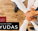 Ayudas de la Diputación provincial para fomentar la iniciativa empresarial por parte de jóvenes titulados universitarios o de FP superior