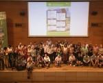Dos mengibareños entre los ganadores del XI Gran Premio de Carreras Populares 'Jaén, paraíso interior'