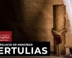 Las Tertulias Literarias en la Casa Palacio se acercan a Cristina de Pizán, primera mujer feminista en publicar un libro