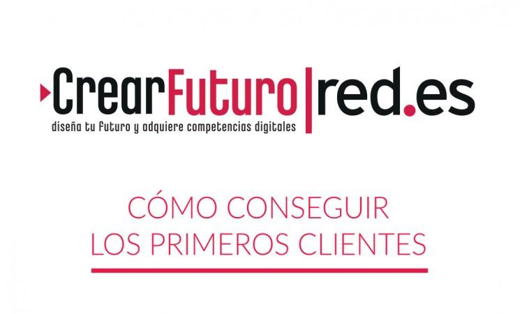 Jornada sobre 'Cómo conseguir los primeros clientes', en el Centro Guadalinfo de Mengíbar, el próximo 25 de noviembre de 2019