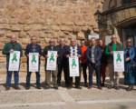 El Ayuntamiento de Mengíbar apoya las nuevas movilizaciones del sector olivarero